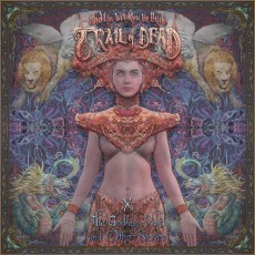 CD / And You Will Know Us By The...Trail Of Dead / X / Limited