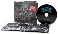 CD / Baest / Venenum / Limited / Digipack