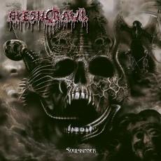 LP / Fleshcrawl / Soulskinner / Vinyl
