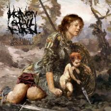 2LP / Heaven Shall Burn / Of Truth And Sacrifice / Vinyl / 2LP