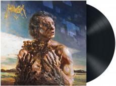 LP / Havok / V / Vinyl