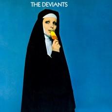 LP / Deviants / Deviants / Vinyl / Coloured