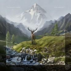 CD / Caligula's Horse / Rise Radiant / Digipack