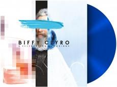LP / Biffy Clyro / Celebration of Endings / Vinyl / Coloured
