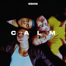 CD / 5 Seconds Of Summer / Calm