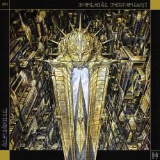 2LP / Imperial Triumphant / Alphaville / Vinyl / 2LP