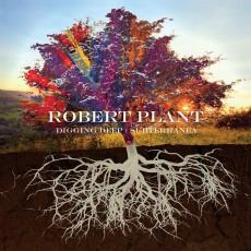 2CD / Plant Robert / Digging Deep: Subterranea / 2CD / Digibook