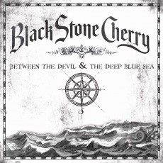 LP / Black Stone Cherry / Between The Devil & the Deep Blue.. / Vinyl