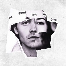 LP / Movements / No Good Left To Give / Vinyl