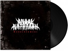 LP / Anaal Nathrakh / Endarkenment / Vinyl