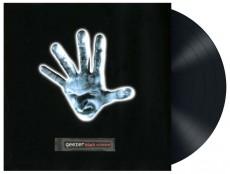 LP / Geezer Butler / Black Science / Vinyl