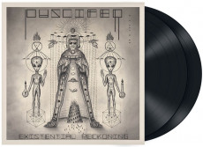 2LP / Puscifer / Existential Reckoning / Vinyl / 2LP