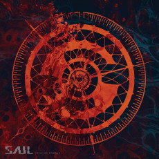 CD / Saul / Rise As Equals