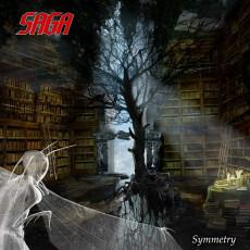 CD / Saga / Symmetry