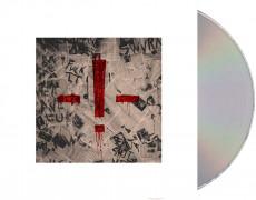 CD / Dead Poet Society / -!-