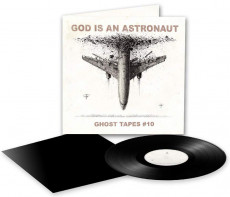 LP / God Is An Astronaut / Ghost Tapes # 10 / Vinyl