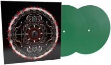 2LP / Shinedown / Amaryllis / Vinyl / 2LP / Reissue