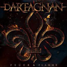 2CD / Dartagnan / Feuer & Flamme / 2CD