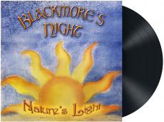 LP / Blackmore's Night / Nature's Light / Vinyl