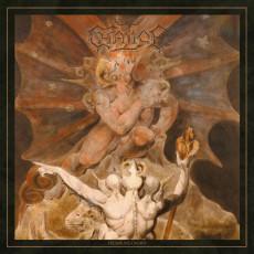 LP / Chalice / Trembling Crown / Vinyl / Limited