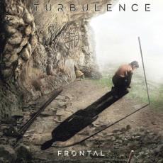 CD / Turbulence / Frontal