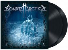 2LP / Sonata Arctica / Ecliptica / Vinyl / 2LP / Reissue 2021