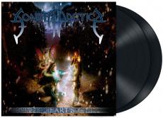 2LP / Sonata Arctica / Winterheart's Guild / Vinyl / 2LP / Reissue 2021