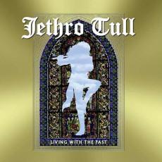 2LP / Jethro Tull / Living in The Past / Vinyl / 2LP