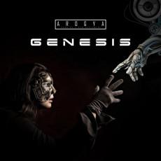CD / Arogya / Genesis