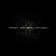 2LP/CD / Pain Of Salvation / Be / Reedice / Vinyl / 2LP+CD