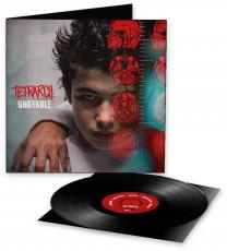 LP / Tetrarch / Unstable / Vinyl