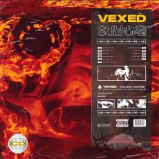 LP / Vexed / Culling Culture / Vinyl / Coloured