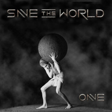 CD / Save The World / One