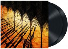 2LP / Perturbator / Lustful Sacraments / Vinyl / 2LP