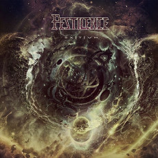 CD / Pestilence / Exitivm / Digipack
