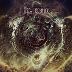 CD / Pestilence / Exitivm / Limited Edition Box
