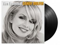 2LP / Dulfer Candy / Essential / Vinyl / 2LP