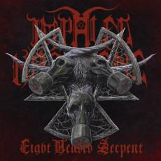 CD / Impaled Nazarene / Eight Headed Serpent