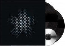 3LP / Frost* / Experiments In Mass Appeal / Reissue / Vinyl / 2LP+CD