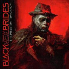 CD / Black Veil Brides / Phantom Tomorrow