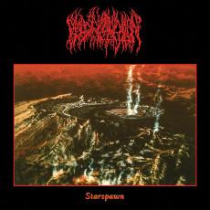 LP / Blood Incantation / Starspawn / Reissue / Vinyl