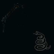 2LP / Metallica / Metallica / Vinyl / 2LP