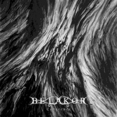 CD / Belakor / Coherence