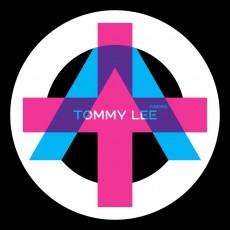 LP / Lee Tommy / Andro / Coloured / Splatter / Vinyl