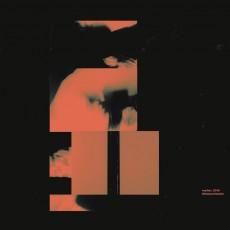 CD / Sixtyfivedaysofstatic / Replicr 2019 / Limited / Digi