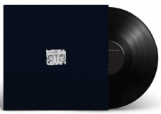 LP / A Swarm of the Sun / Woods / Vinyl / Limited