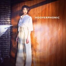 LP / Hooverphonic / Reflection / Vinyl / Coloured