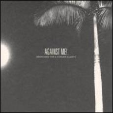 CD / Against Me / Searching For A Former Clarity