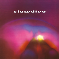 LP / Slowdive / 5 EP / Vinyl / Coloured