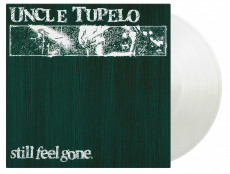 LP / Uncle Tupelo / Still Feel Gone / Vinyl / Coloured